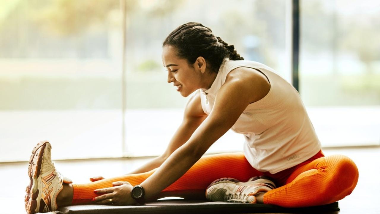 Ofrecer resultados entrenamiento online