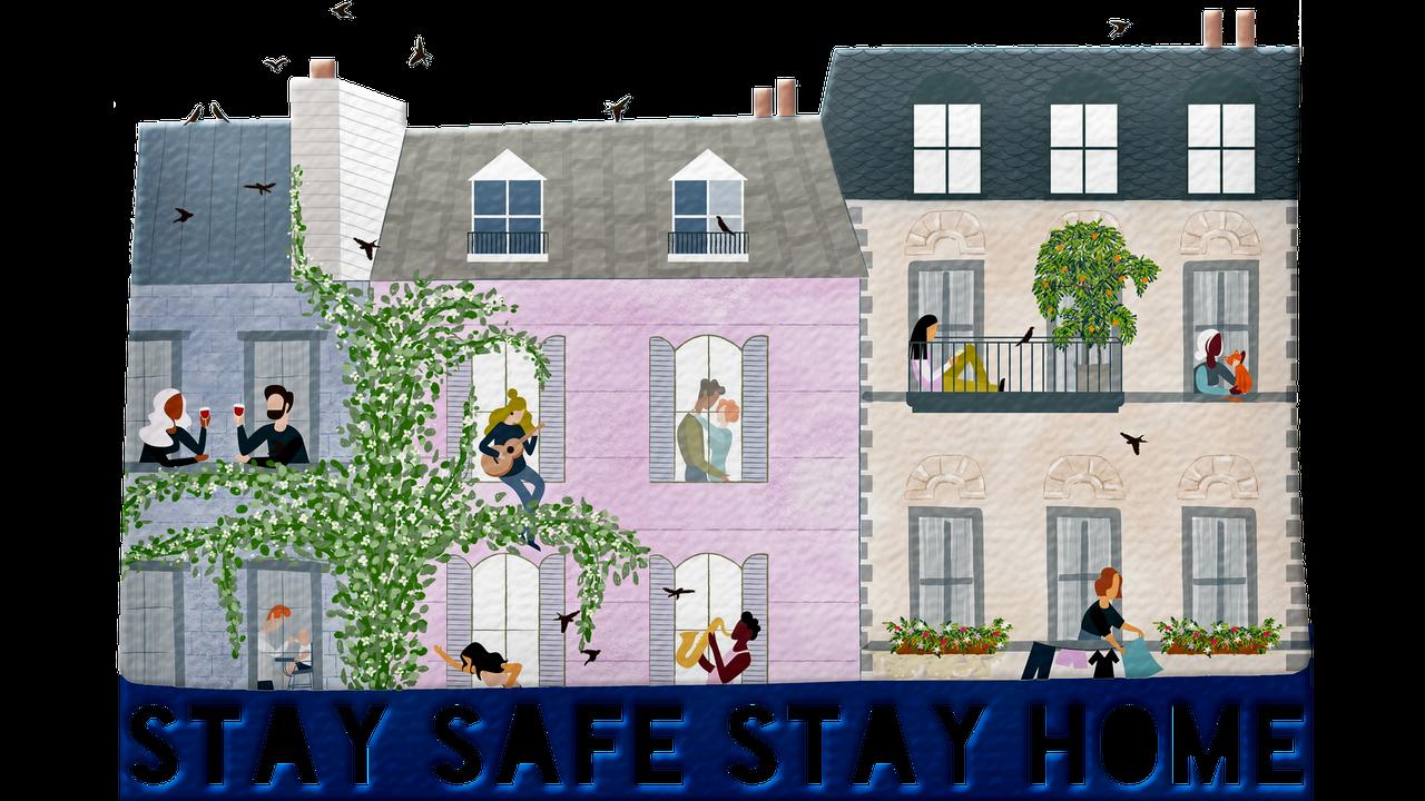Otl6lduxss6tyturhujn stay home stay safe 5166519 1920