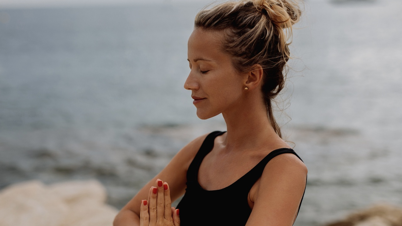 Mindfulness Coaching To Overcome Feelings Of Loneliness