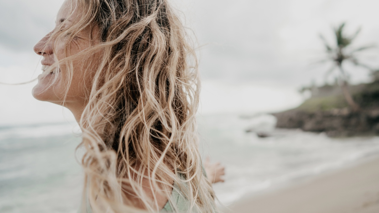 Mindfulness Coaching to Self-love