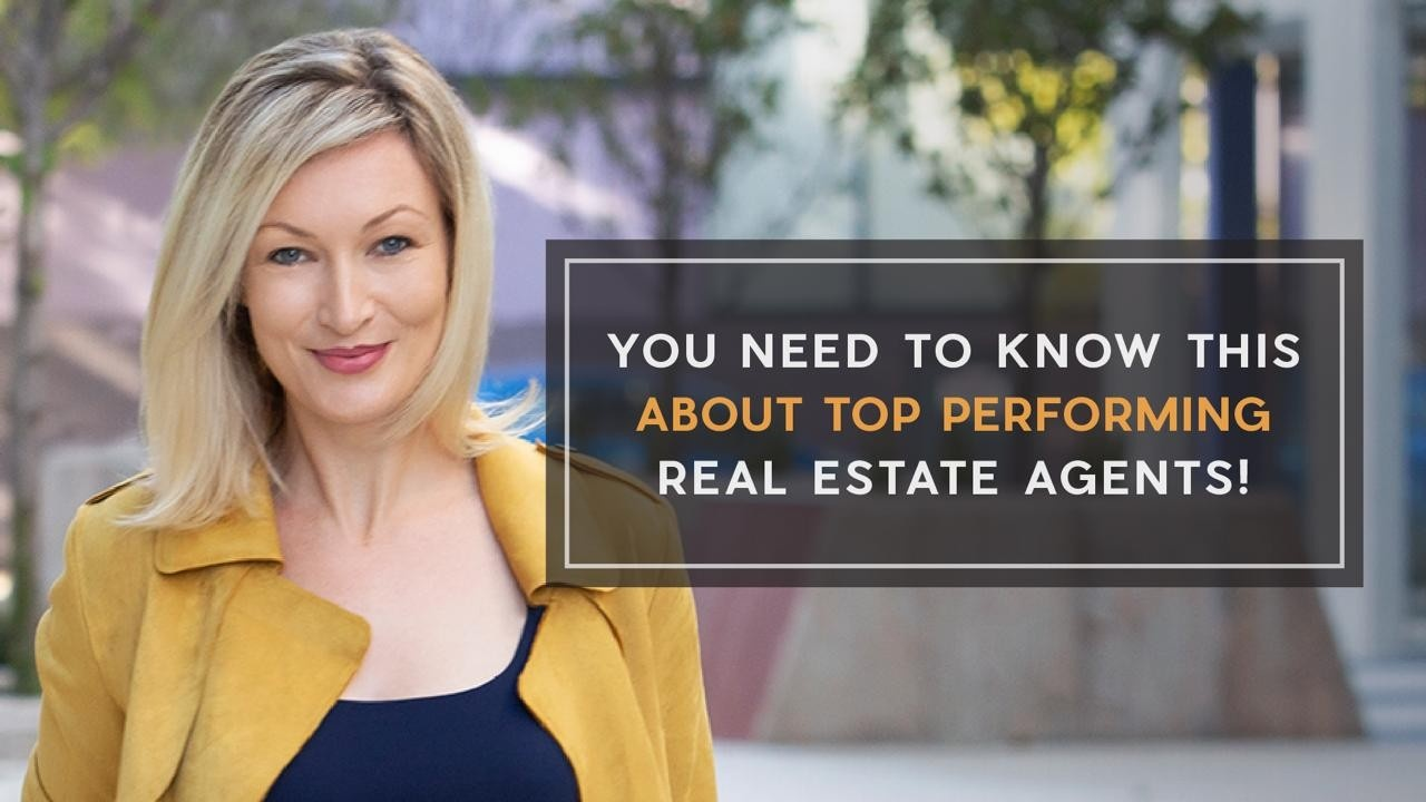 Daily Real Estate Sales Tip by Gayle Fitzmaurice
