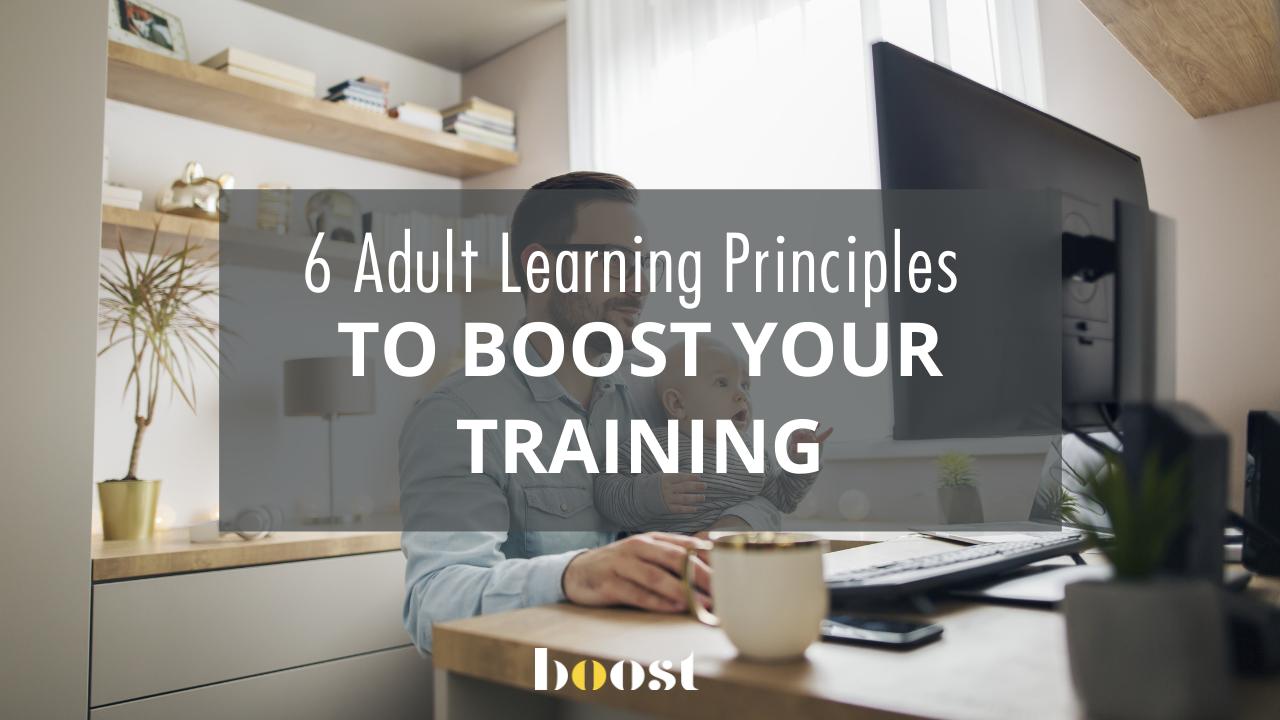 violin teacher adult learning principle