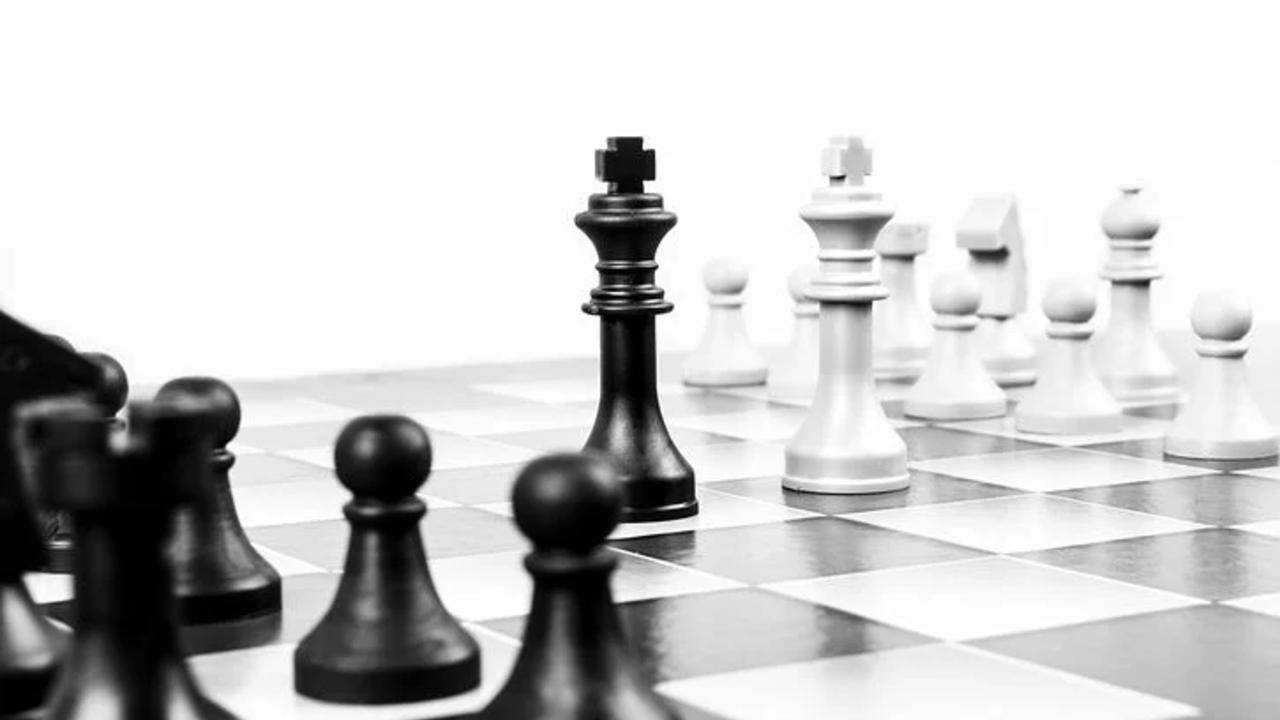 What skills make a successful PMO Leader?