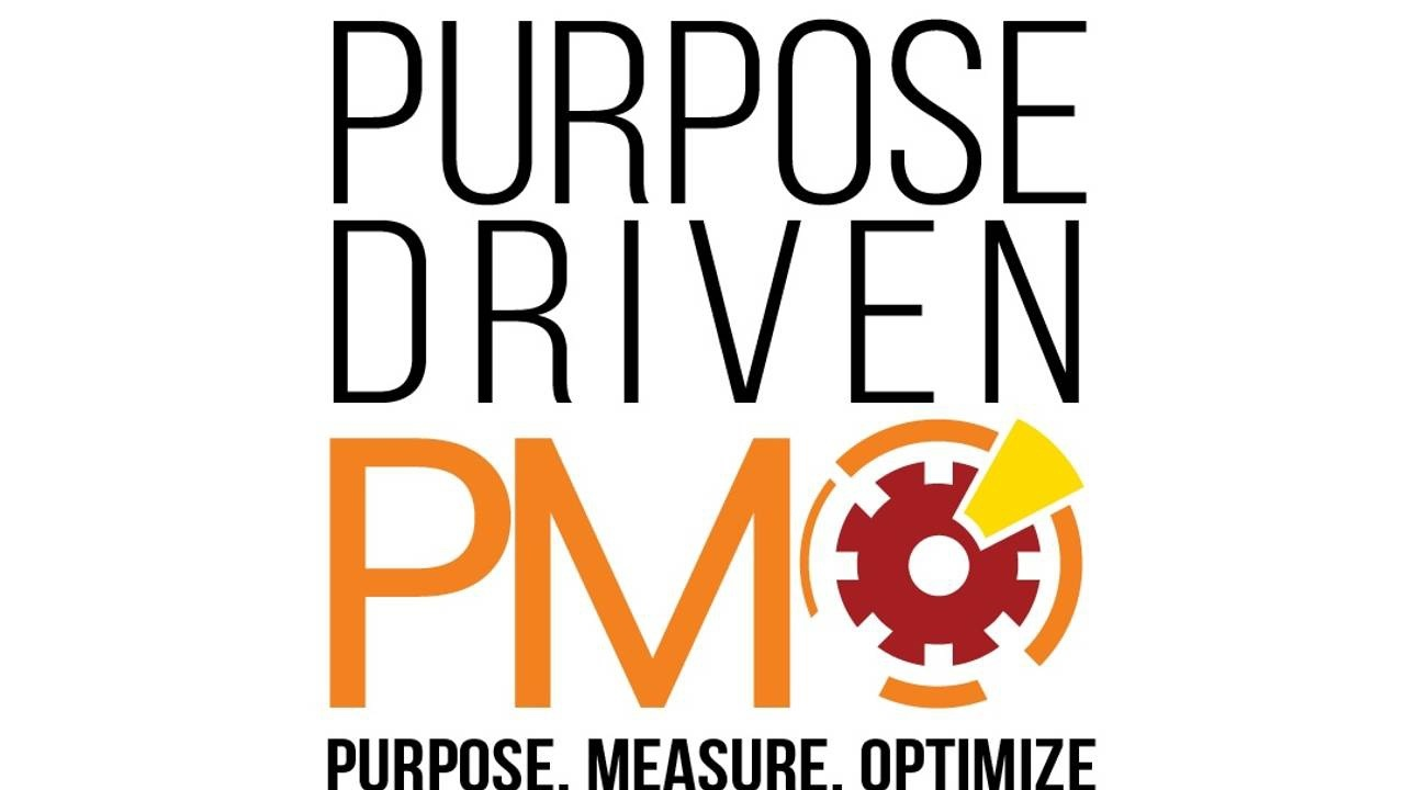 What every PMO leader should consider to build a successful PMO