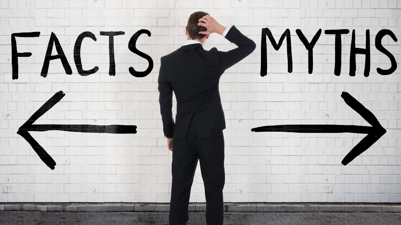 Why PMOs fail, what a PMO Leader must learn