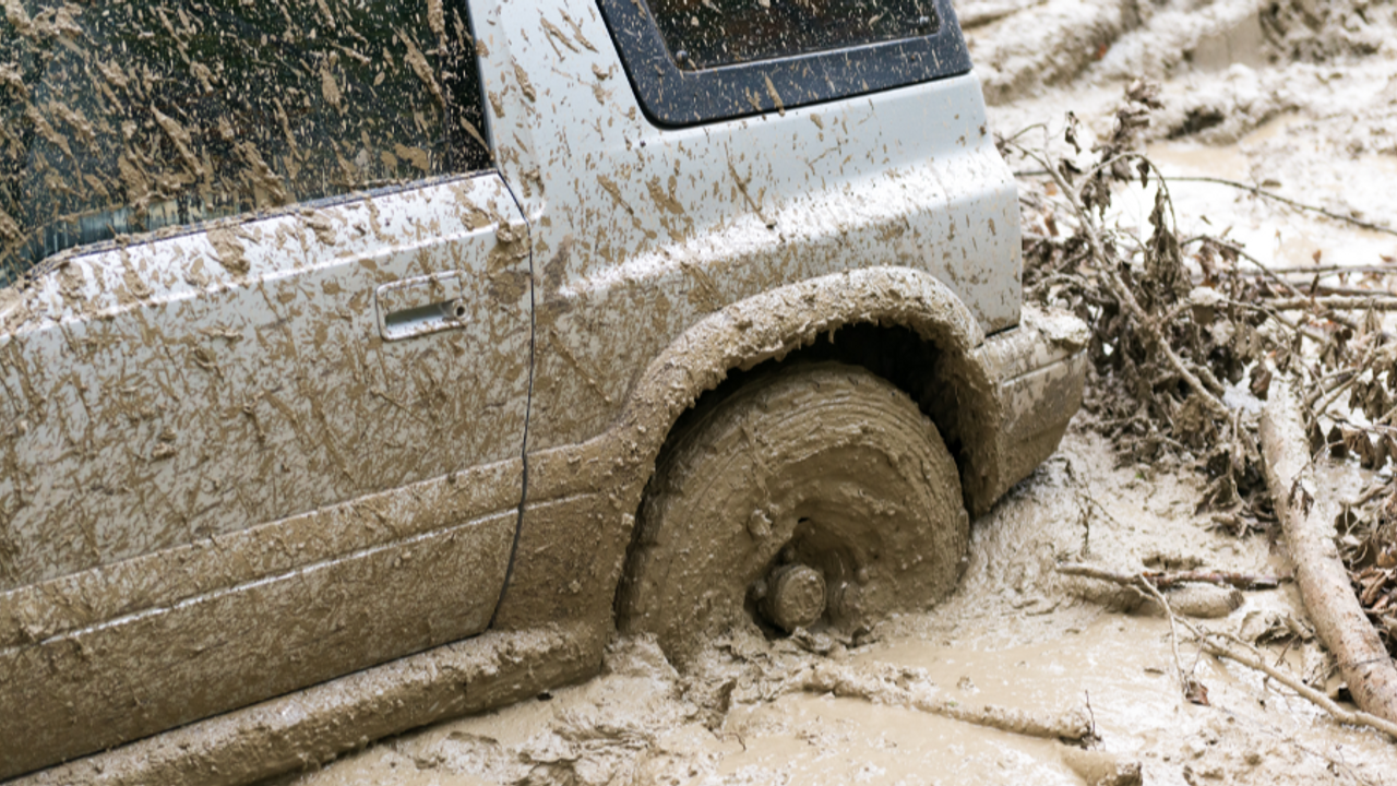 3 Ways to Keep Your Presentations from Going Off-Road