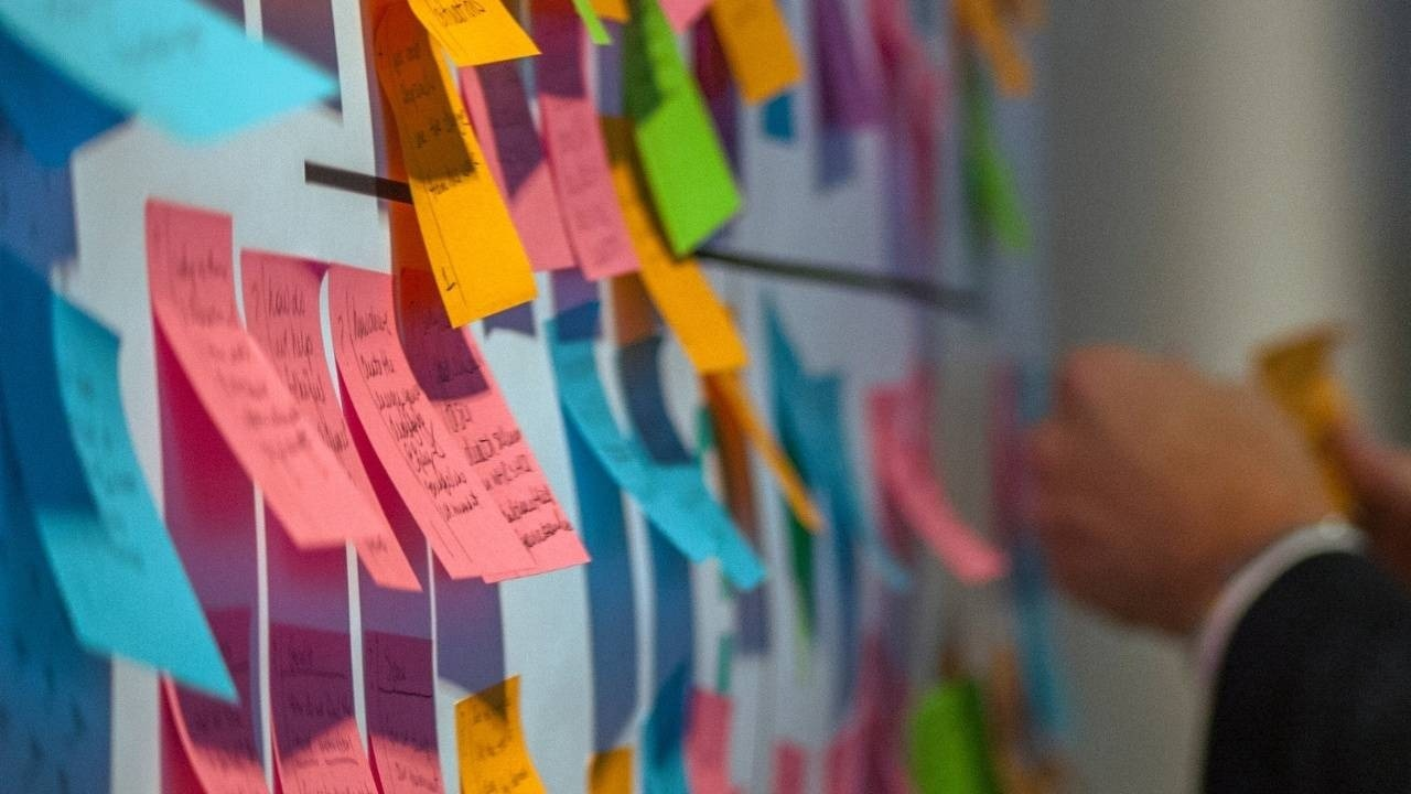 How PMOs Can Help Build a Connected Organization