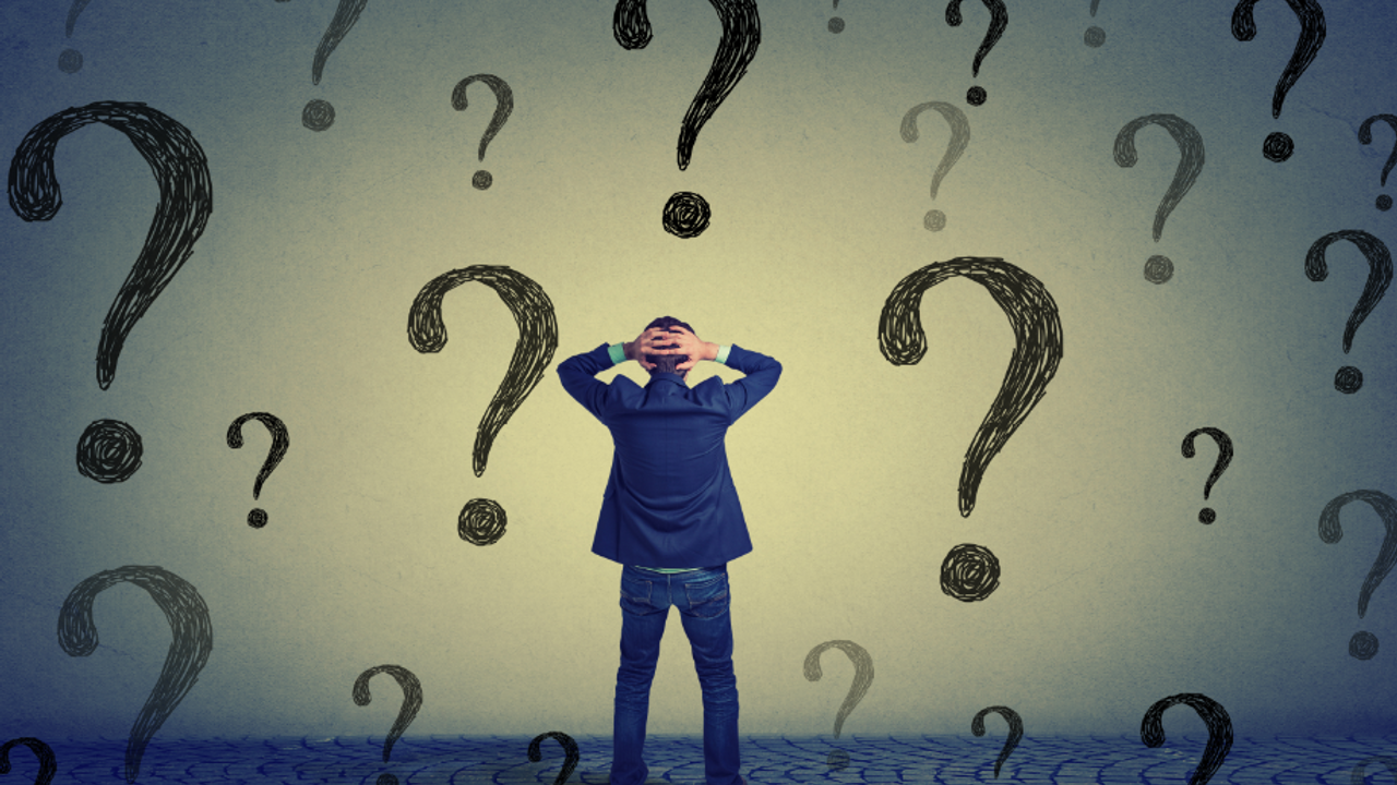 Answers to Your Most Important Change Management Questions