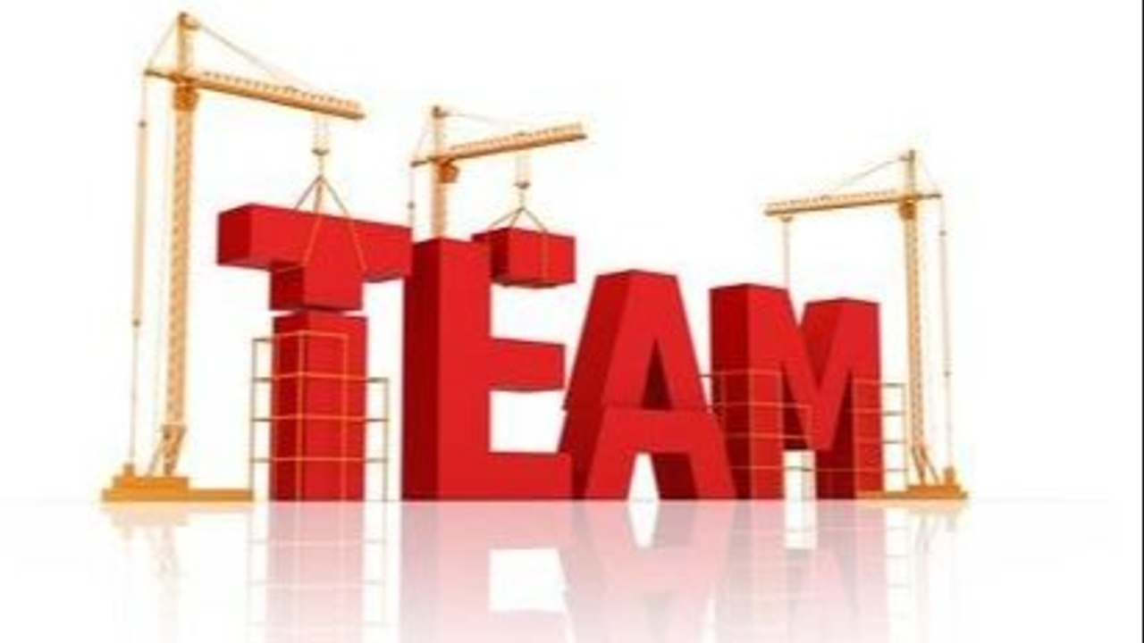 Creating a Collaborative Project Team Environment - PMBOK 3.2