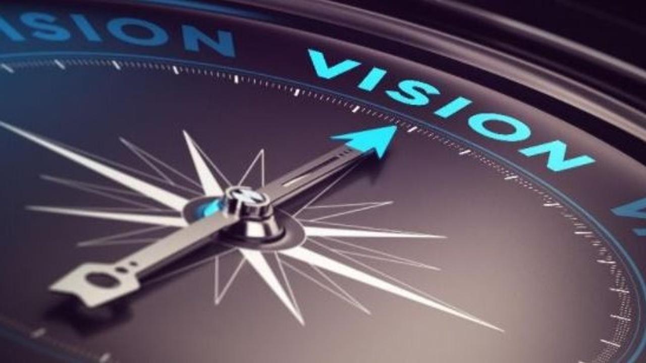 Leadership Behaviors – PMBOK 3.6