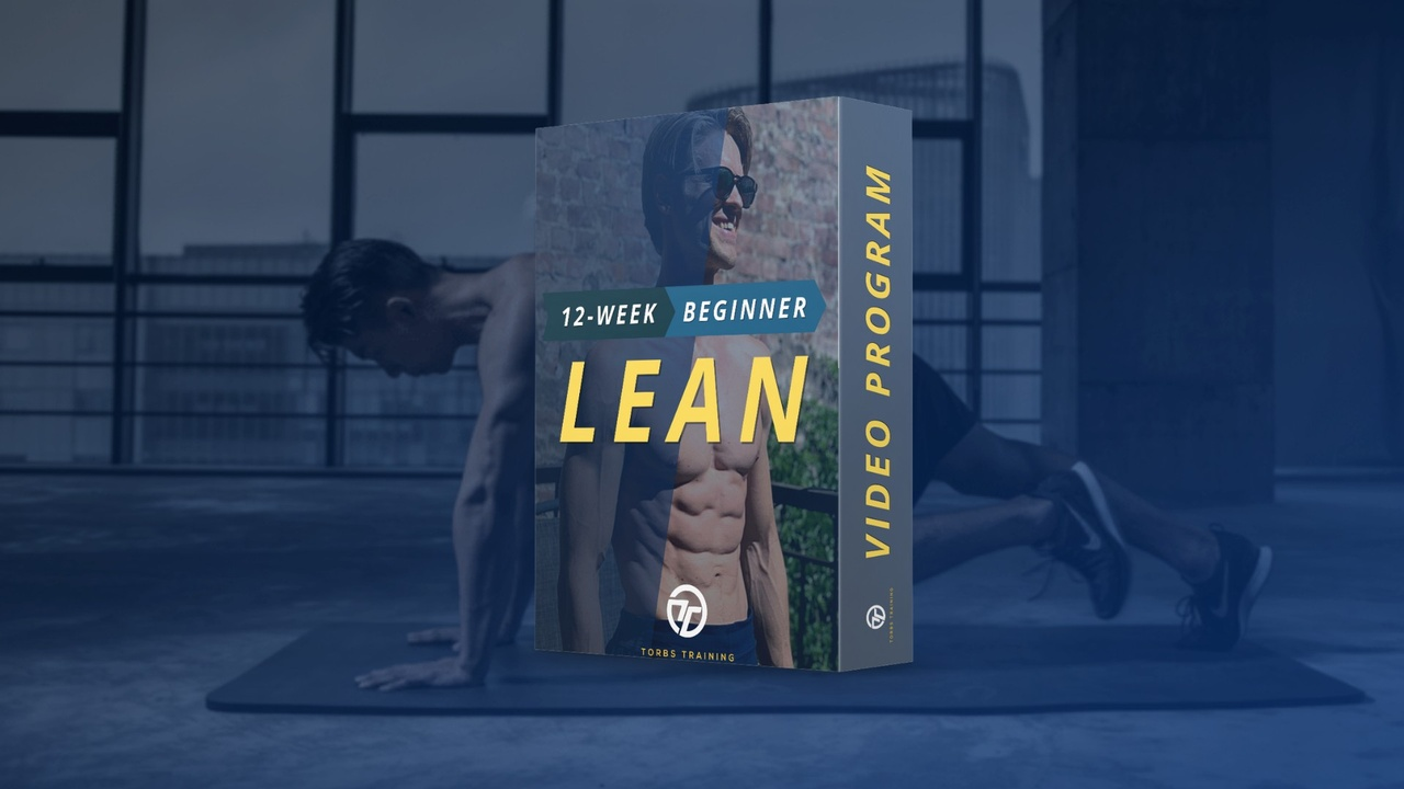 how to lean lean without thinking