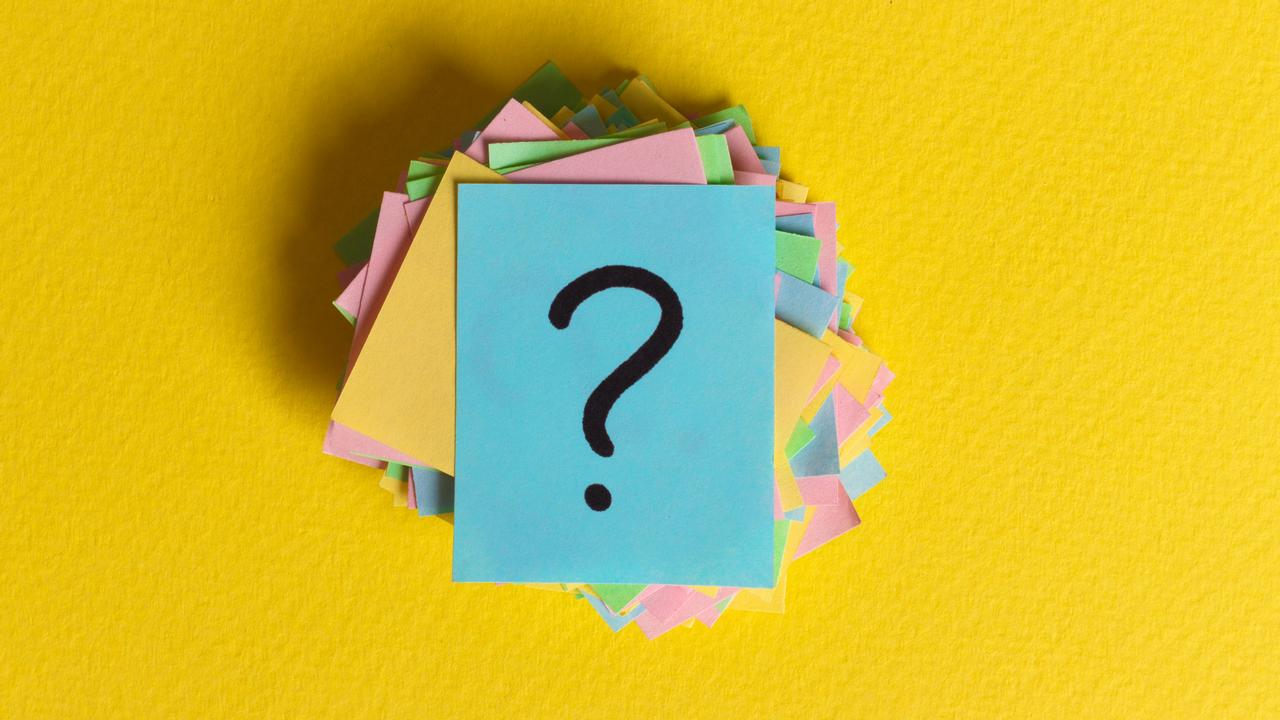 İşe Alım Danışmanlarına Yöneltmeniz Gereken 6 Soru