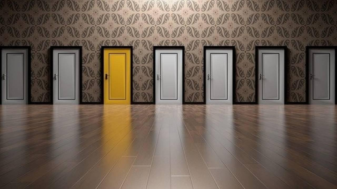 Virtual Assistant Business Decisions