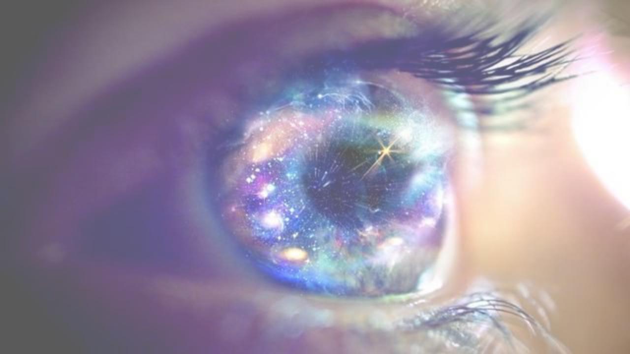 Awakened-Eye-Of-Enlightenment