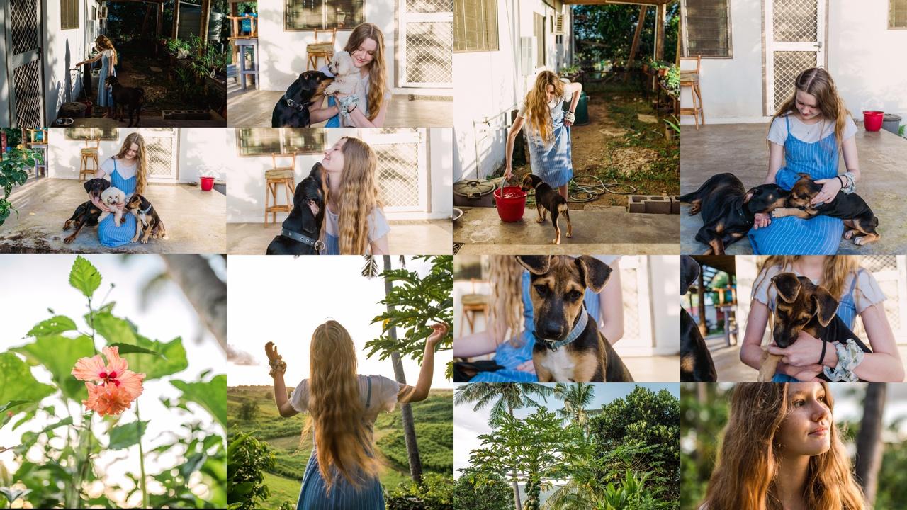 Laura Pittman Photography Education Blog Image