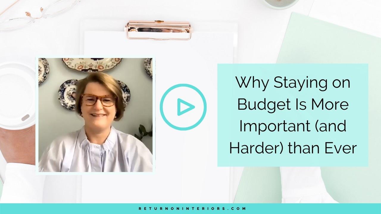 budget;design business; design budget