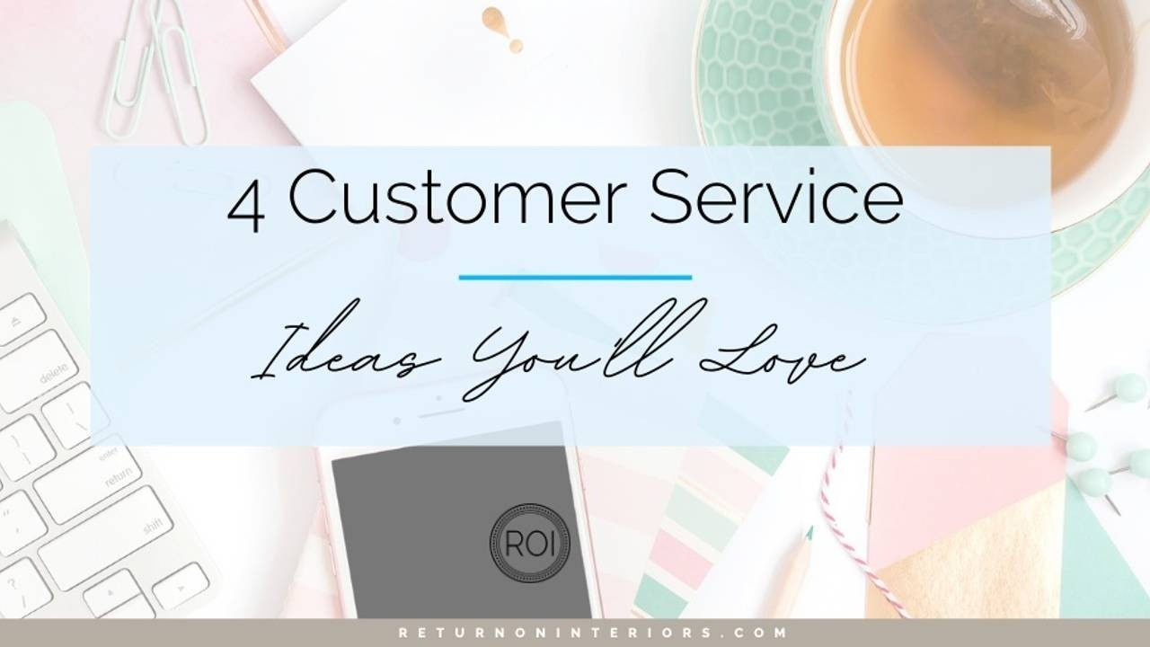 small business, customer service, client relations, entrepreneur,