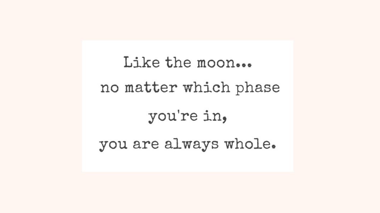 July 2020 Horoscopes