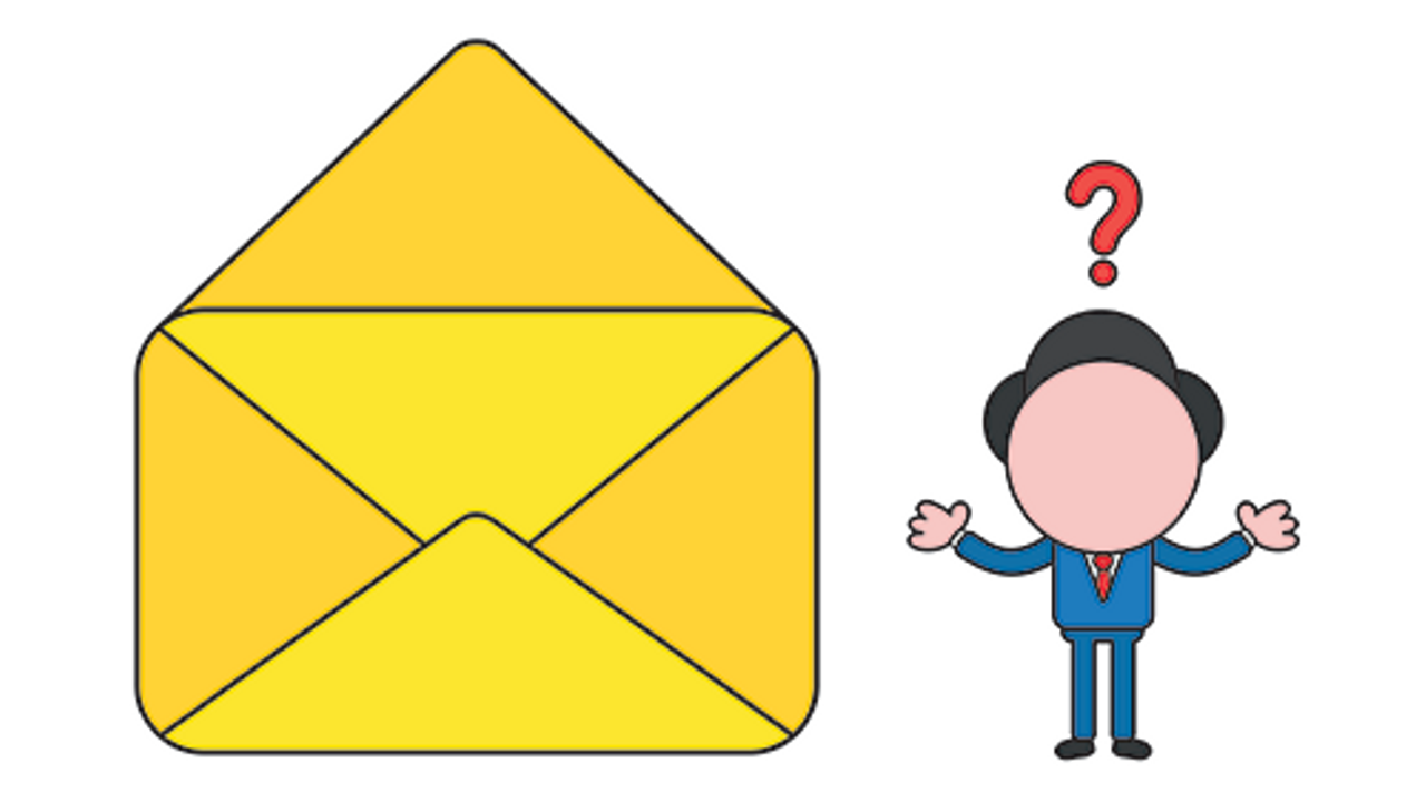 b2b messaging and target audience