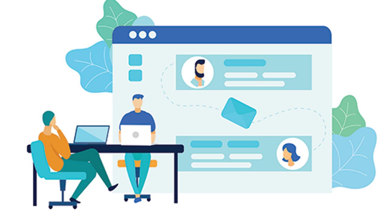 Creating Impactful Messaging