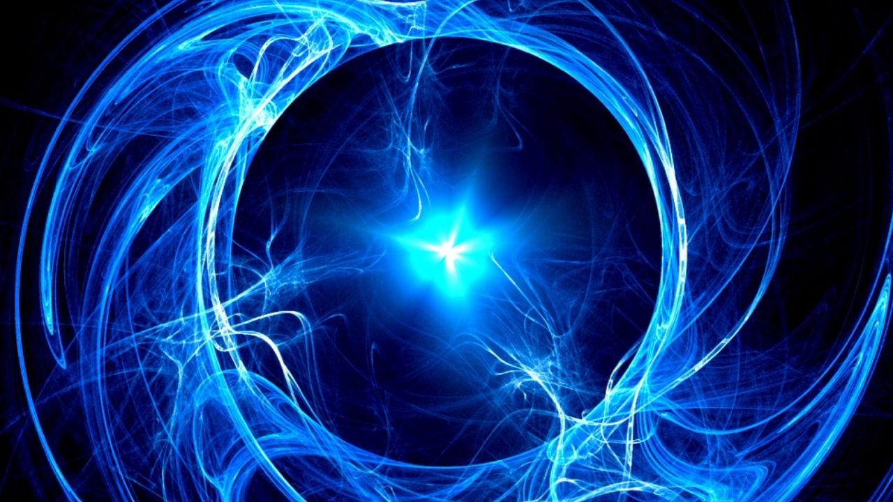 The Evolution of Our Relationship with Higher Energetic Frequencies