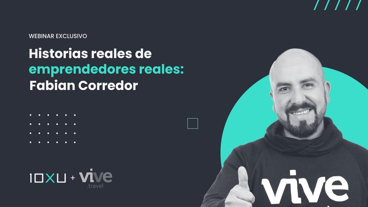 ViveTravel