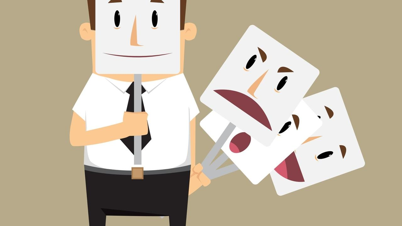 Unmasking liability: 6 signs that contractor is really your employee