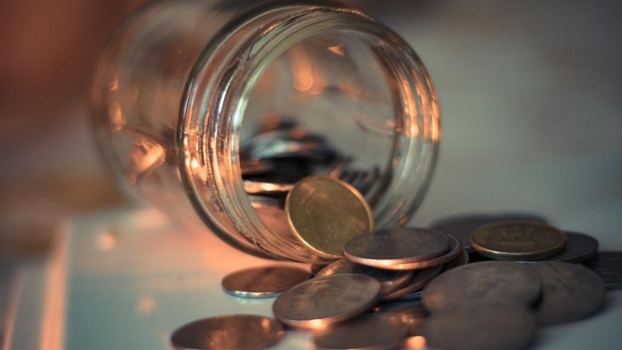 Shortening your working capital cycle to free up cash