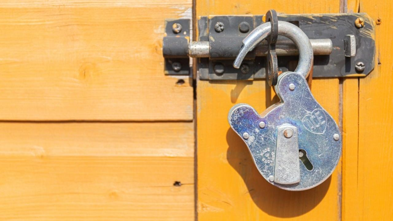 Reducing your lock up days to free up cash