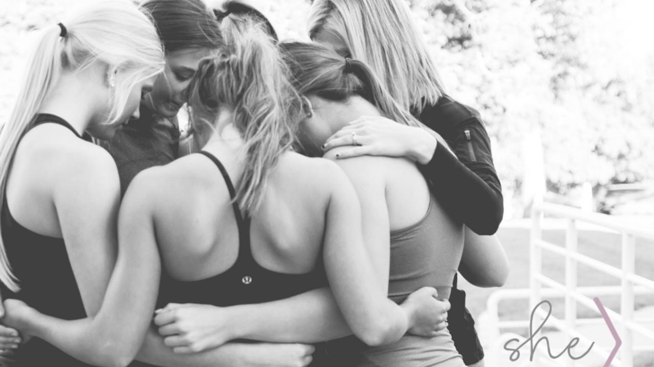 relationships in coaching sport