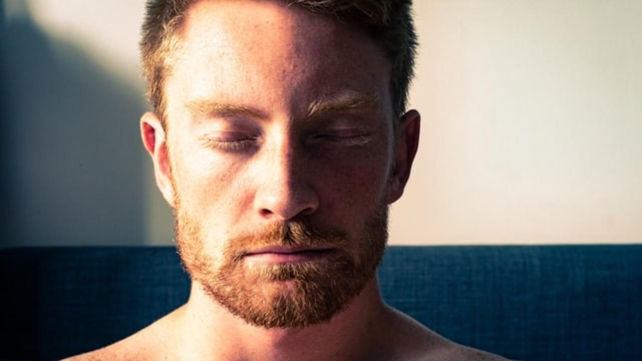 How meditation makes you a tantric lover