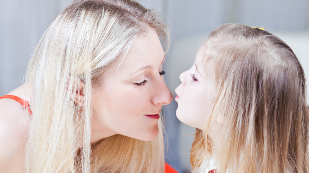 thecareerclub selfcare parenting better parent