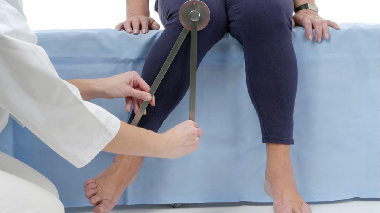 Improve Hip Internal Rotation
