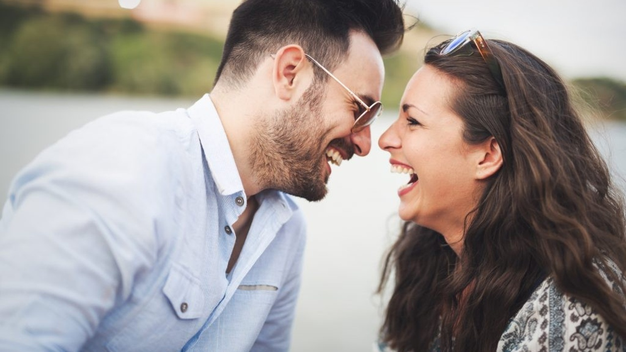 Are You Being Authentic In Your Relationship?