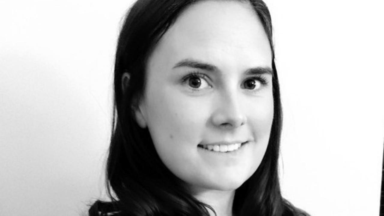 Somerville Academy Alumni - Robyn Burgess