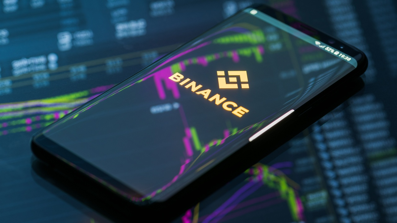 Why Binance is the best Crypto Exchange Platform in 2021