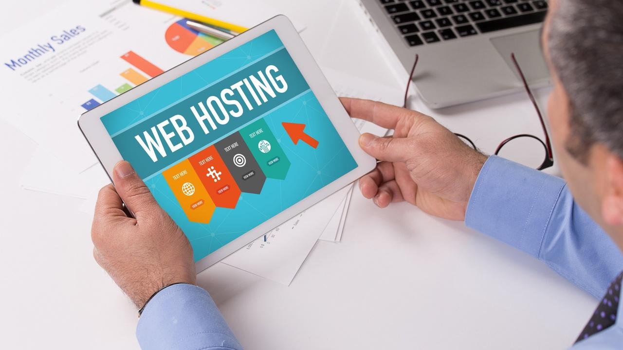 7 Best Web Hosting platforms in 2021
