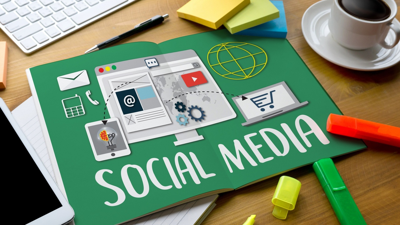 Best Social Media Scheduling and Managing Tools