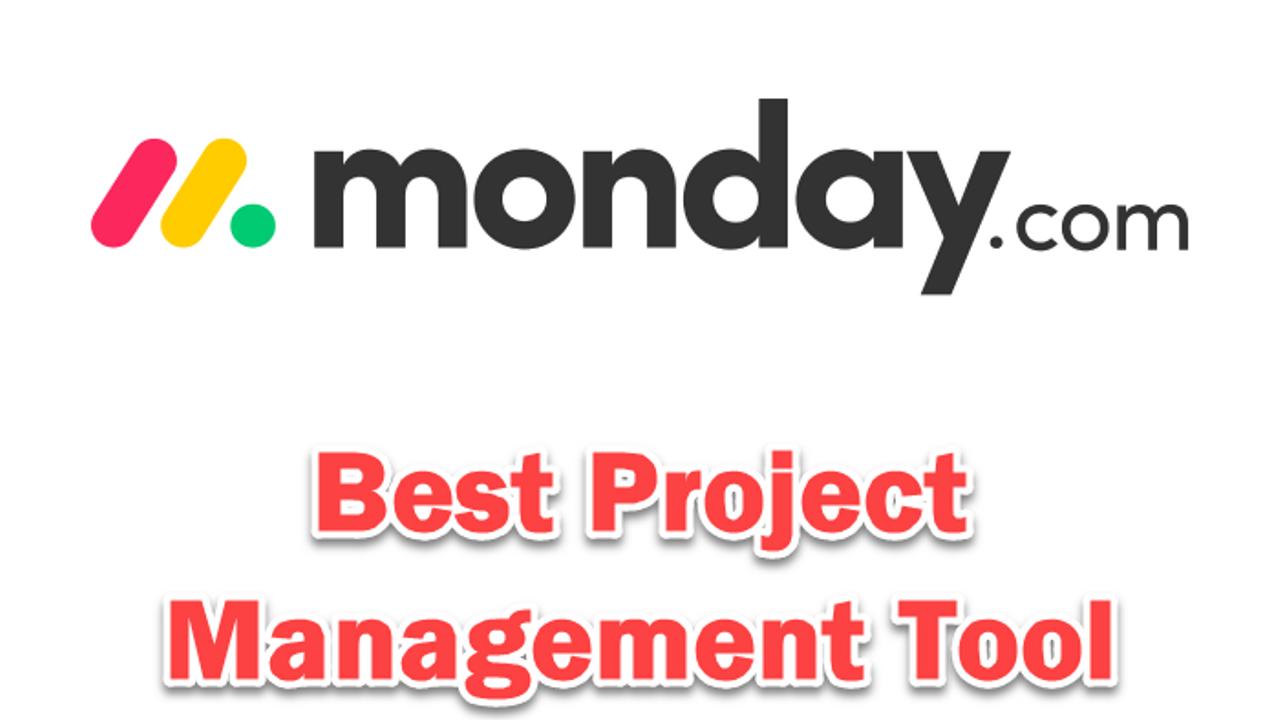 Best Project Management Tool