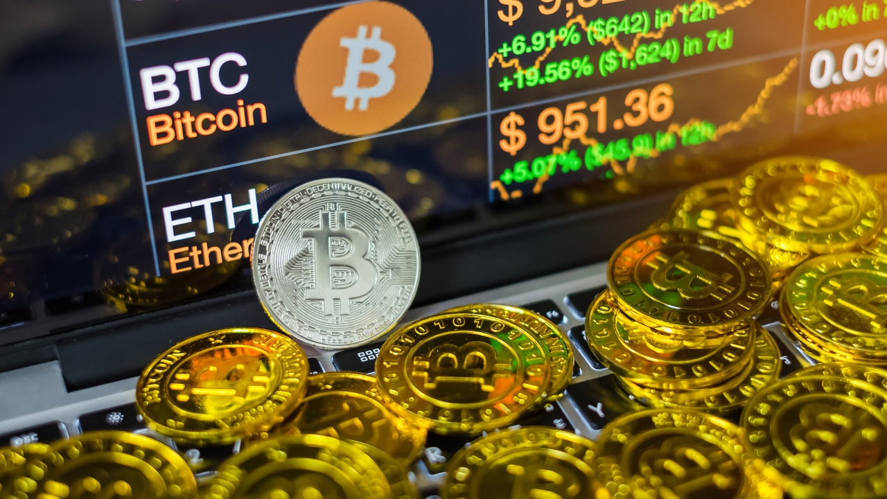Best Platforms to Buy and Sell Cryptocurrencies