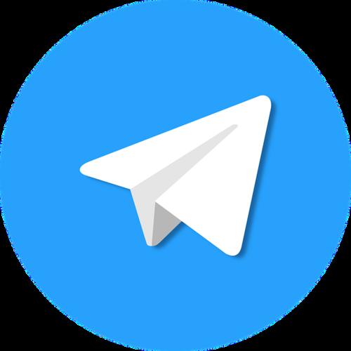 videollamadas grupales en telegram