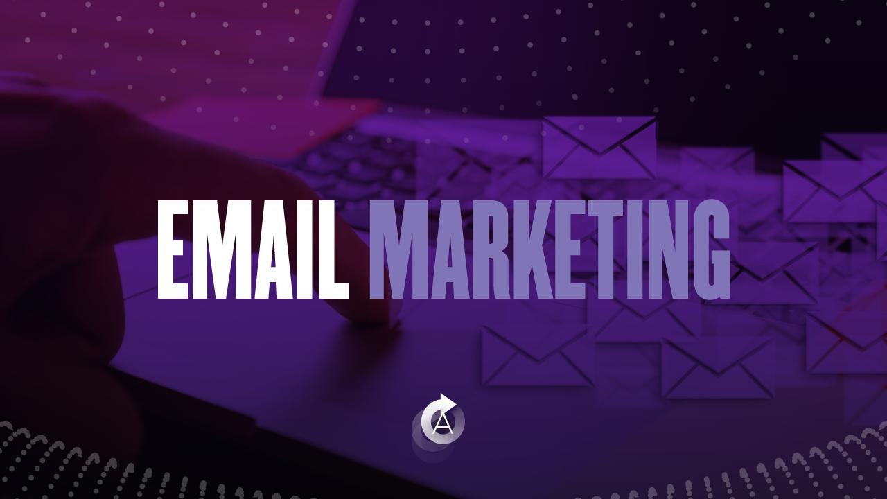 que es email marketing para tu negocio