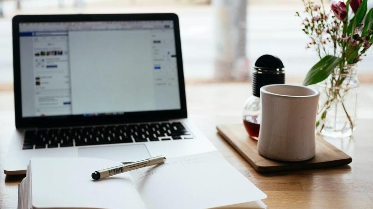 estudiar copywriting