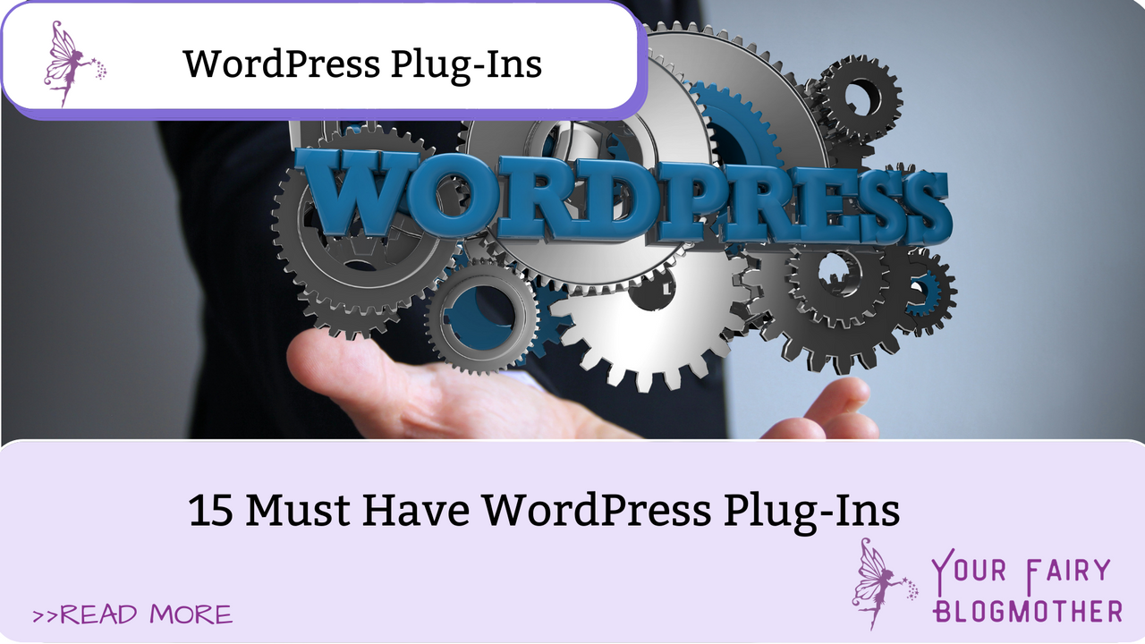 purple background, plug-in, Plug-in categories to consider