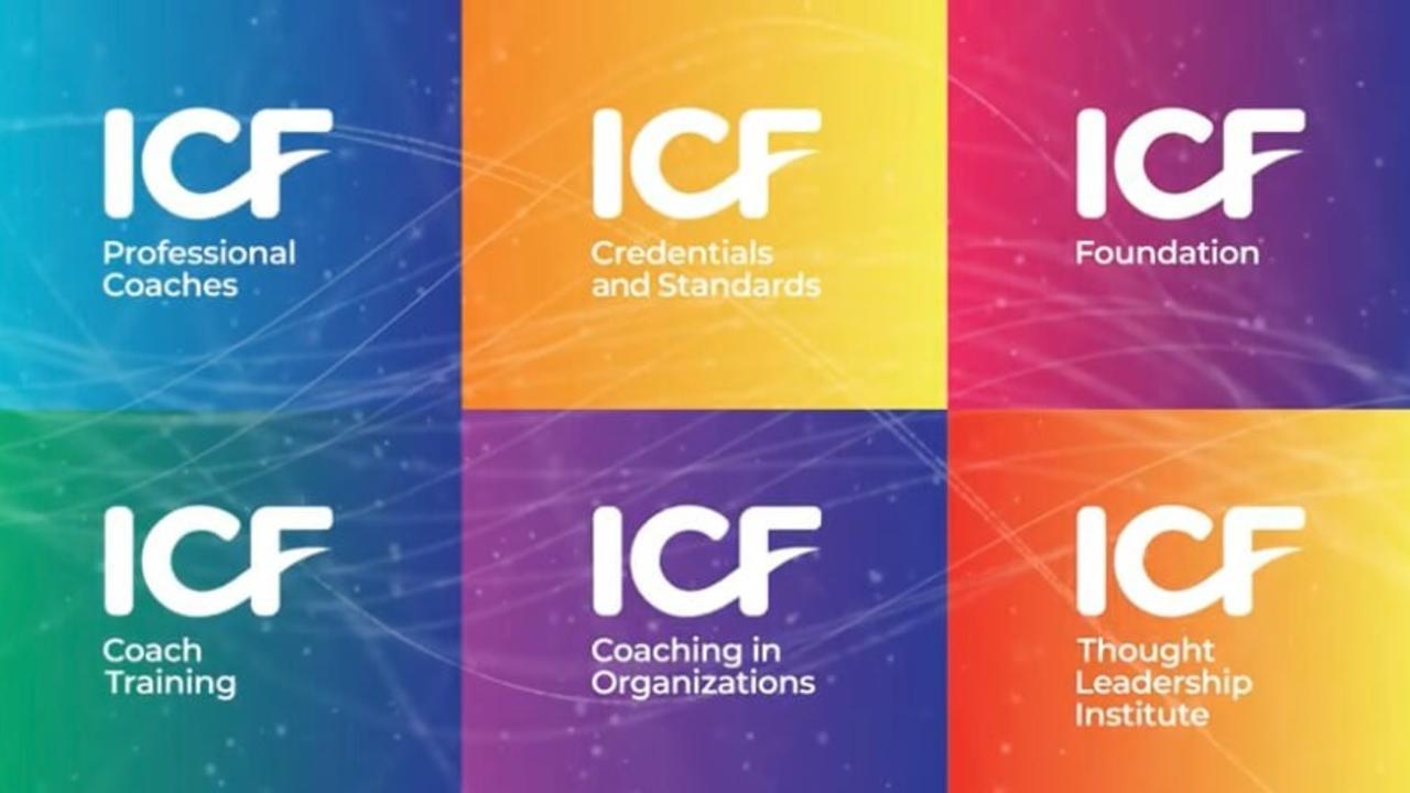 Giuseppe Totino MCC ICF Experienced Credentialing Mentor Coach - ICF New Logo 1200x627