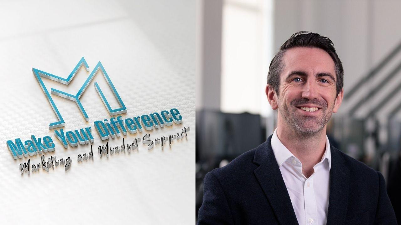 Jonathan Feedback on marketing