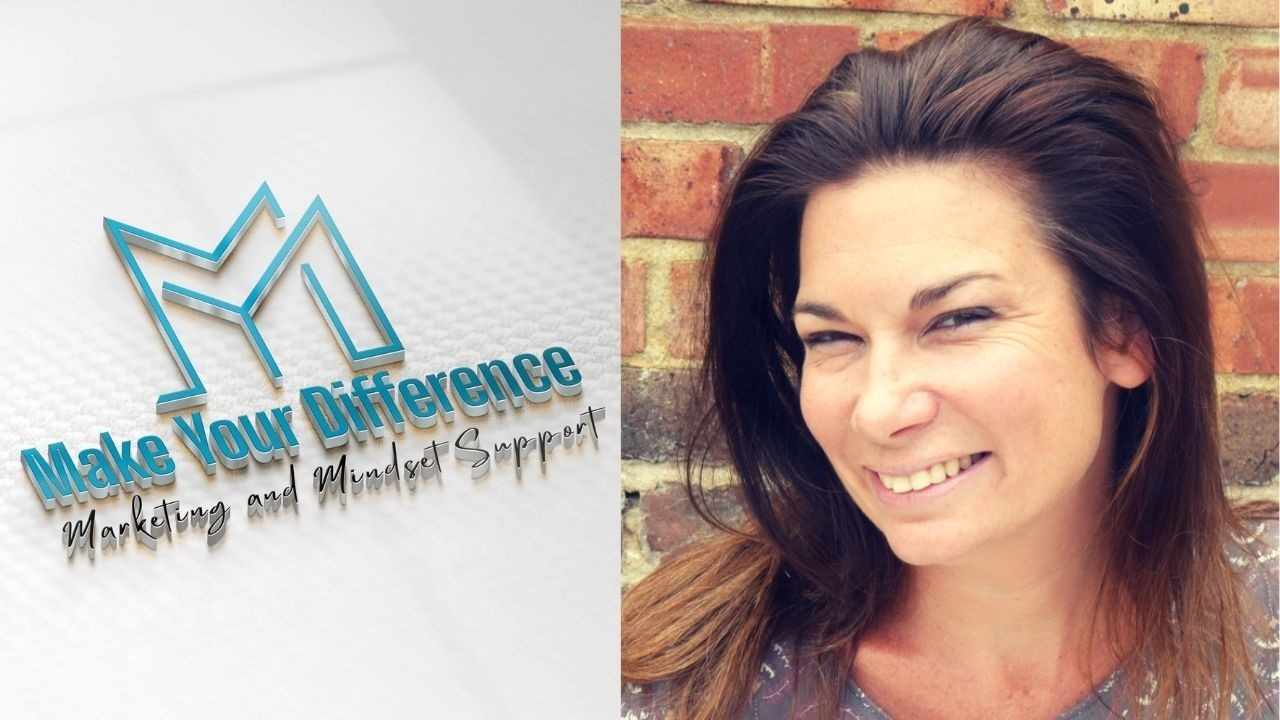 Nicole feedback - on marketing