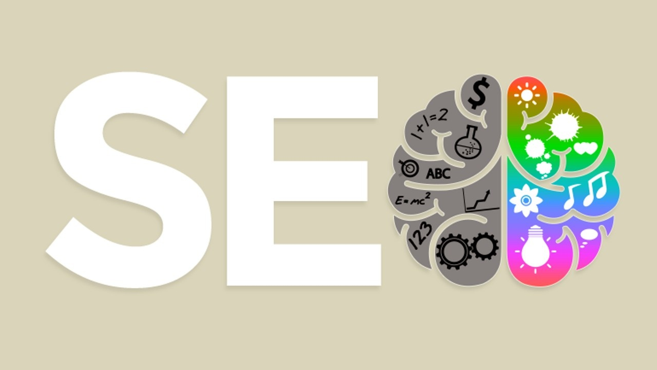 SEO - Art or Science