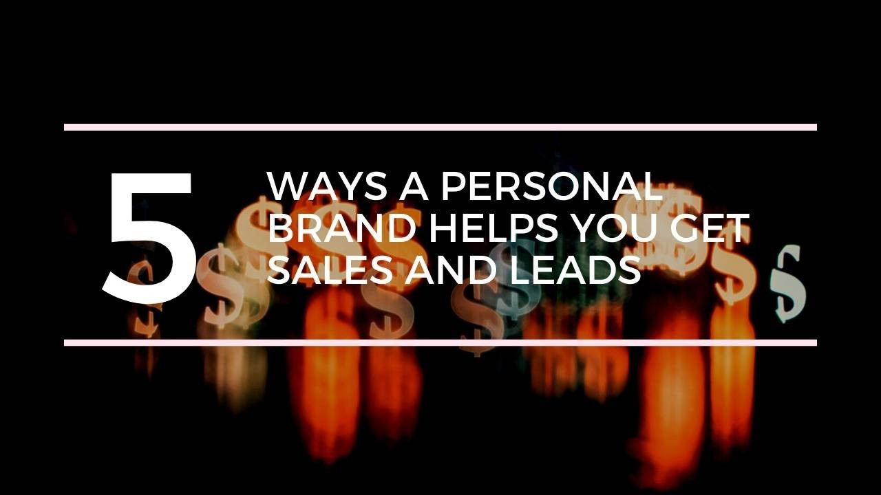 personal-brand-sales
