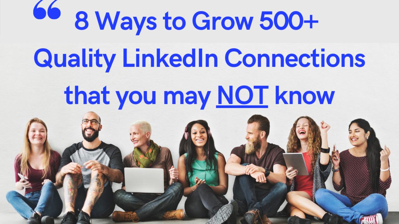 grow-linkedin-connections